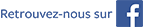 FB-FindUsonFacebook-online-144_fr_FR